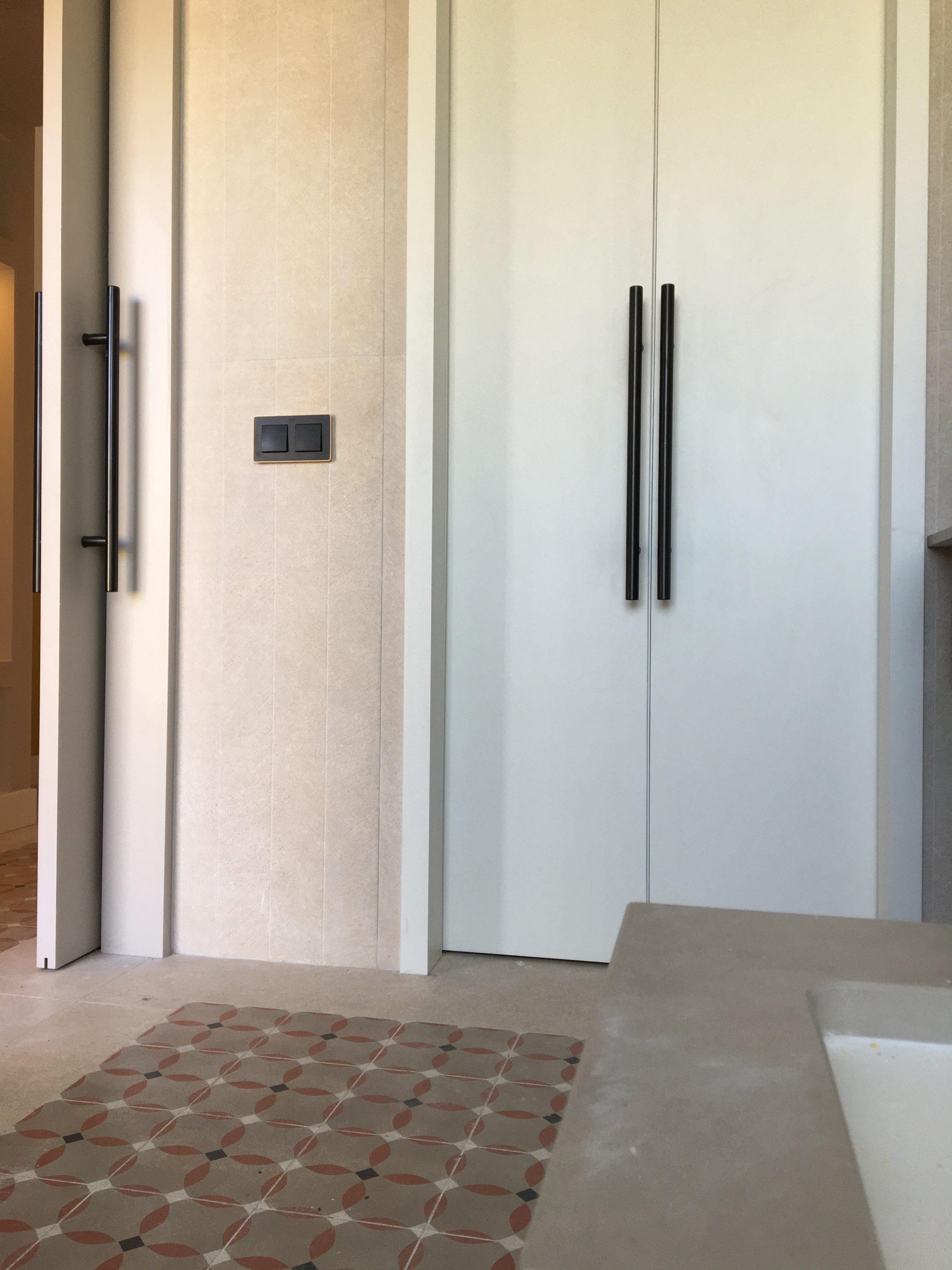 sotogrande_Hotel