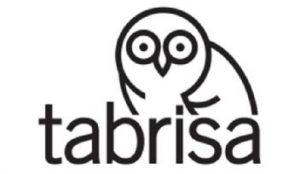 tabrisa logo