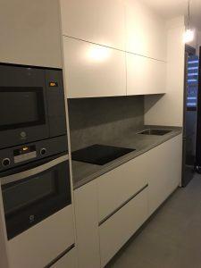 cocina minimalista2